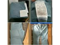 Ladies jeggings size 18/20