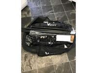 Vamery Photography Equipment