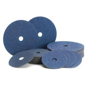 High Quality Sanding discs - Bulk Discounts