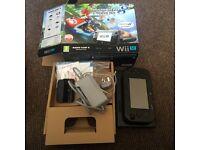Wii u (Nintendo)