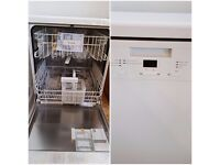 Miele Dishwasher for SALE