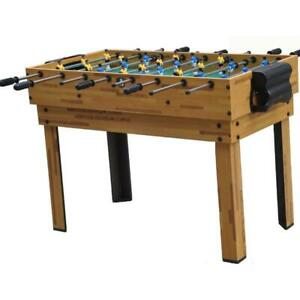Air Hockey Tables Buy New Amp Used Goods Near You Find