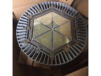 Joblot of 10x LED Highbay Floodlights
