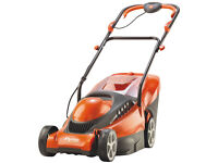 Brand New Boxed Lawn Mower for Sale!