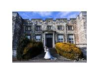 Full day wedding shoot West Yorkshire £350!