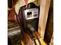 Parweld 162 XTS mm welder