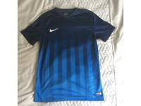 NIKE DRI FIT SHIRT / MENS / LARGE - BRAND NEW