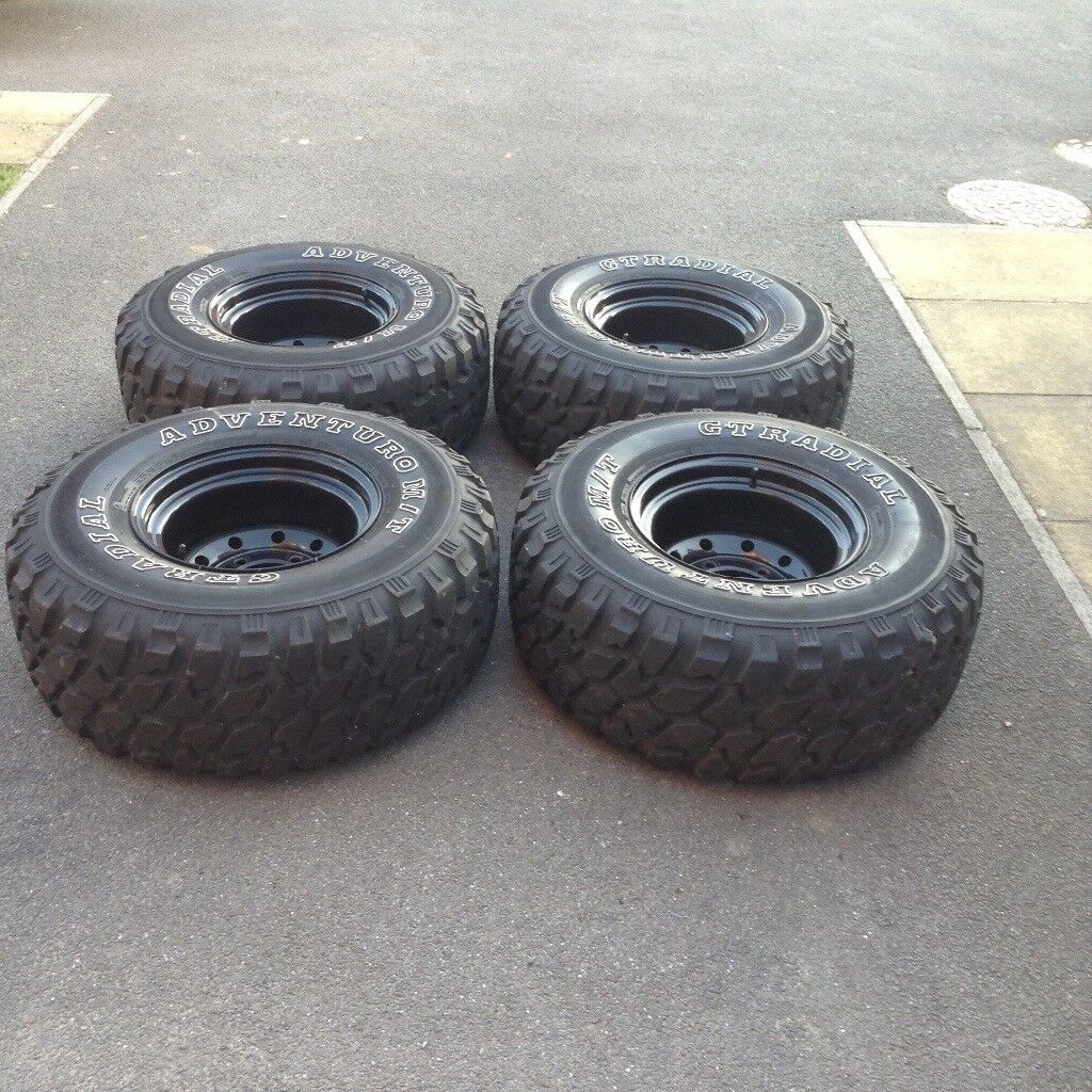 landrover wheels sale land hse suv wagon for in discovery used ny rover riverhead
