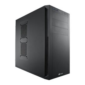 High Spec High Quality Build PC Tower - Intel i7 Quad-Core 3.4GHz 6th Gen , Maximus VIII, DDR4 RAM