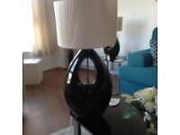 Table Lamps(2)