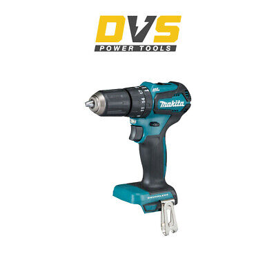 Makita DHP483Z 18v Compact Brushless Combi Drill Body Only