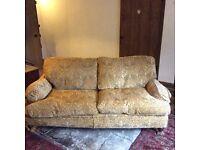 Multiyork sofa FREE