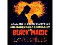 PAYMENT AFTER THE RESULTS, LOVE SPELLS BLACK MAGIC BREAKERS IN JUST 3 DAYS SPIRITUAL HEALER