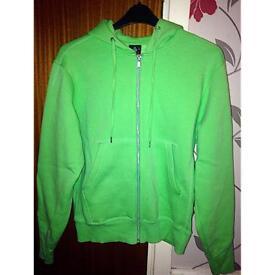 Footlocker hoodie