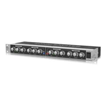 Behringer SX3040 V2 stereo sound enhancement processor