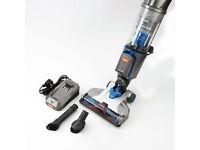 REFURBISHED Vax U86-AL-BA CORDLESS Air Solo Vacuum Cleaner,