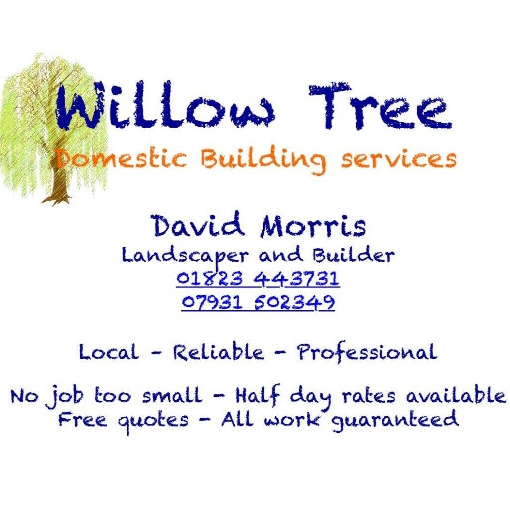 Excellent and reliable construction and landscaping company