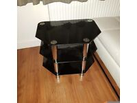Tv stand only £20
