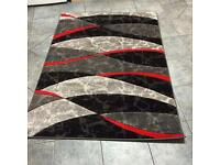 New quality rug. See description for other sizes/pricing.