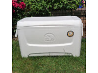 44 litre Igloo Coolbox