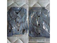 🆕 Ladies Shirt (L)