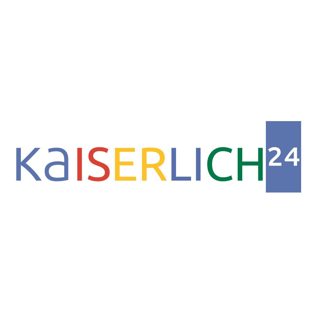 kaiserlich.24