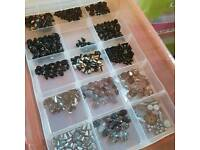 Jewellery Business for sale