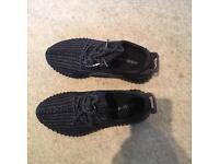 Adidas Yeezy Size 5