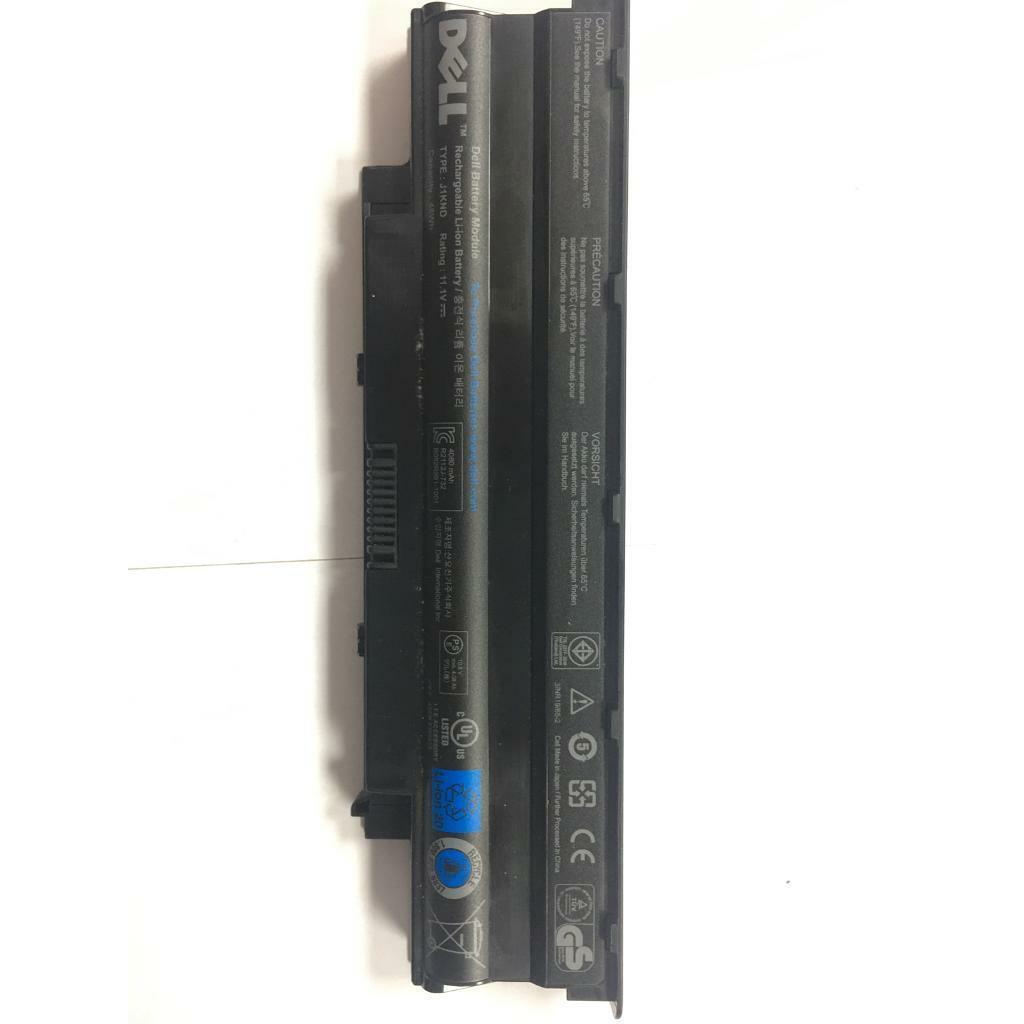 Dell inspiron n5110 battery | in Heathrow, London | Gumtree