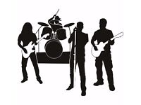 Drummer & Keyboard players wanted for Funk Band