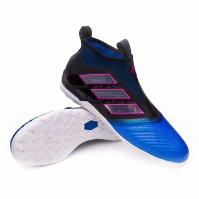 adidas Ace Tango 17+ PureControl BY2820 Mens Football Trainers~Soccer