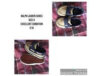 Baby Boy Clothes and Shoes