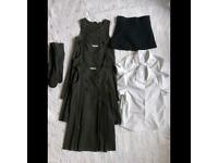School Uniform Bundle Age 7-8