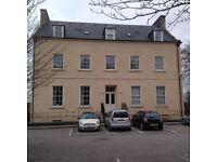 2 Bedroom flat at Culduthel Park, Inverness