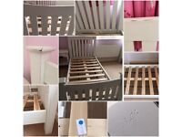 Stunning childrens bedroom furniture - Will take reasonable offers