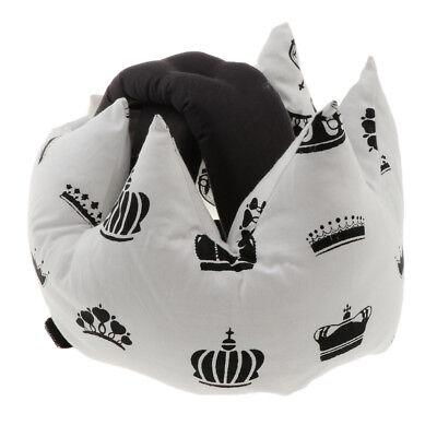 tzhelm Hüte für Kleinkind Walking Capacete Protector (Schutzhelme Für Kleinkinder)
