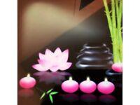 Thai massage by Nena