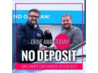 Can't Get Car Finance? Bad Credit? Get Accepted Now!!! ( cheap cars, bmw, audi, ford, golf, corsa )