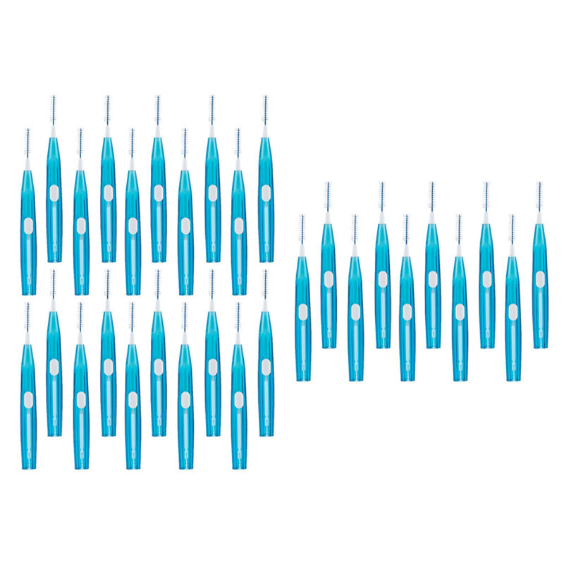 30+Pack+Interdental+Brush%2C+Floss%2C+Tooth+Cleaner+for+Cleaning+Teeth