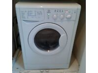 washer dryer in very good condition can deliver