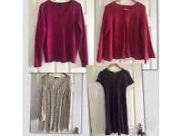 Lovely ladies Clothes - cheap!