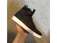 Nike Air Jordan 1 Retro Ultra High | UK 9 | New in replacement box.