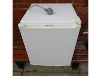 34 Litre Table Top Box Freezer Proline PBF55W-U (44cm x 49cm x 51cm)