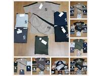**JIMMY** T SHIRT AND SHORT SETS!!! WHOLESALE ONLY BULK BUY