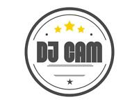 Bar Club Dj Hire