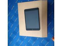 APPLE IPAD MINI 16GB WIFI & CELLULAR UNLOCKED GOOD CONDITION
