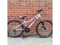 24 inch wheel kids bike REDUCED
