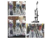 FREE DELIVERY VAX AIR BAGLESS UPRIGHT VACUUM CLEANER HOOVERS cgd