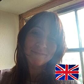 Highly Experienced Tutor - English Language and Literature KS2/3/4/5 - Skype - from £15