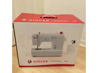 Singer Promise 1408 Sewing Machine - Brand new in box!